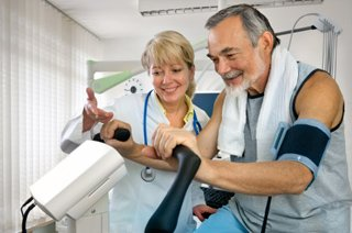physical-medicine-rehab-ehr-software