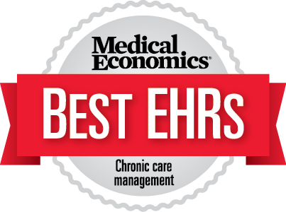 Best EHRs-chronicmgmt