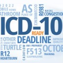 ICD-10 Software