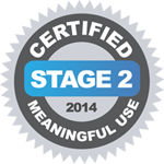 meaningful-use-stage2-certified