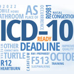 icd-10-featured