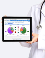 web based medical billing software